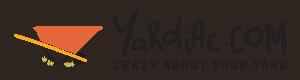 Yardiac Home Page Logo