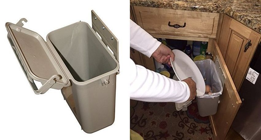 Best Kitchen Compost Bin of 2019