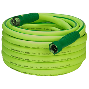 best-garden-hose-overall-flexzilla