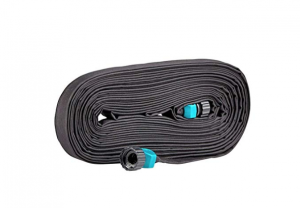 best soaker garden hose rocky mountain soaker