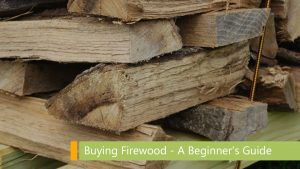 firewood buying tips for beginners main