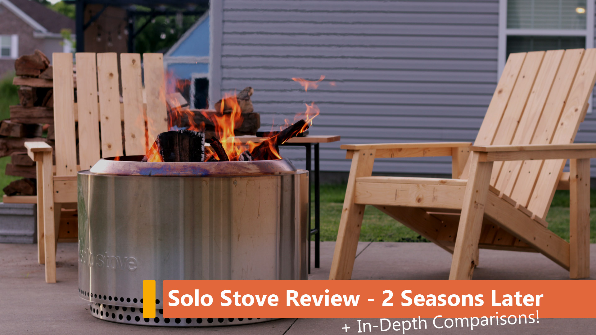 solo stove review and comparison main image