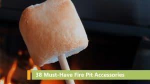 best outdoor fire pit accessories main