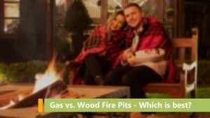 gas vs wood fire pit main